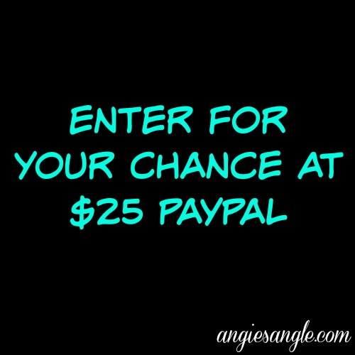 free paypal giveaway